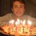 Bon anniversaire Thibaut !