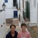 En vacances près d'Alméria (fin)