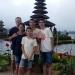 Retour de Bali 2